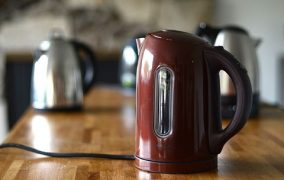 Simple Ideas on What to Consider before you Craigslist Appliances Online