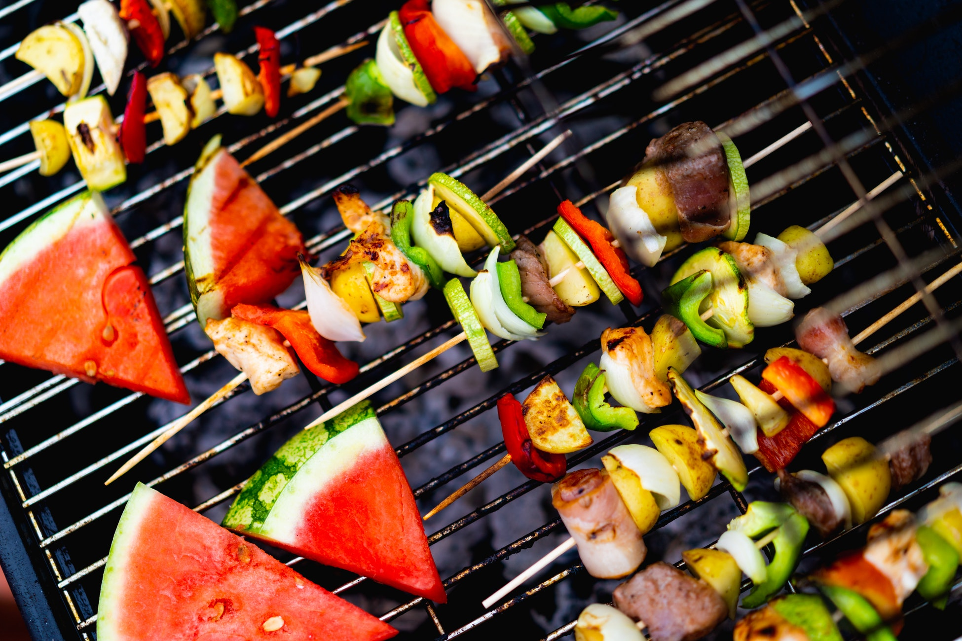 The Most Important Tips on Buying a Gas Grill