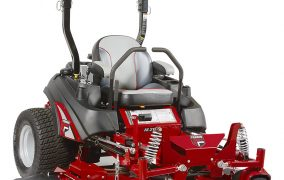 Choosing the Best Lawn Mower for Your Yard