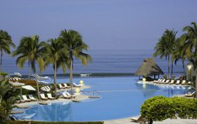 Finding the Best Travel Deals